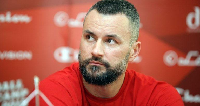 10 meseci kućnog zatvora: Milan Gurović priznao krivicu