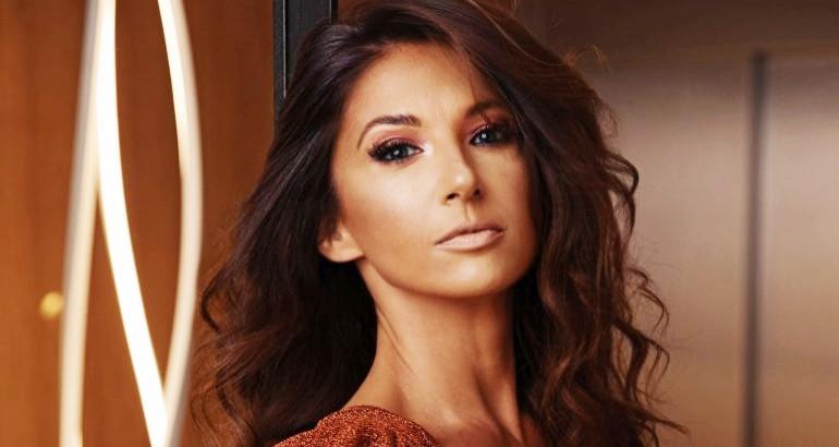 Da sam zaljubljena lepše bih izgledala: Sanja Marinković potvrdila priče o razvodu?