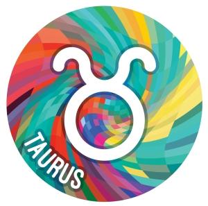 horoskop za 6. i 7. jun