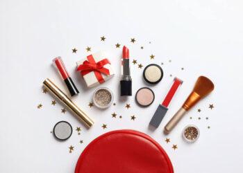 Šminka za Novu godinu, Story