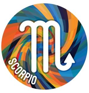 dnevni horoskop škorpija