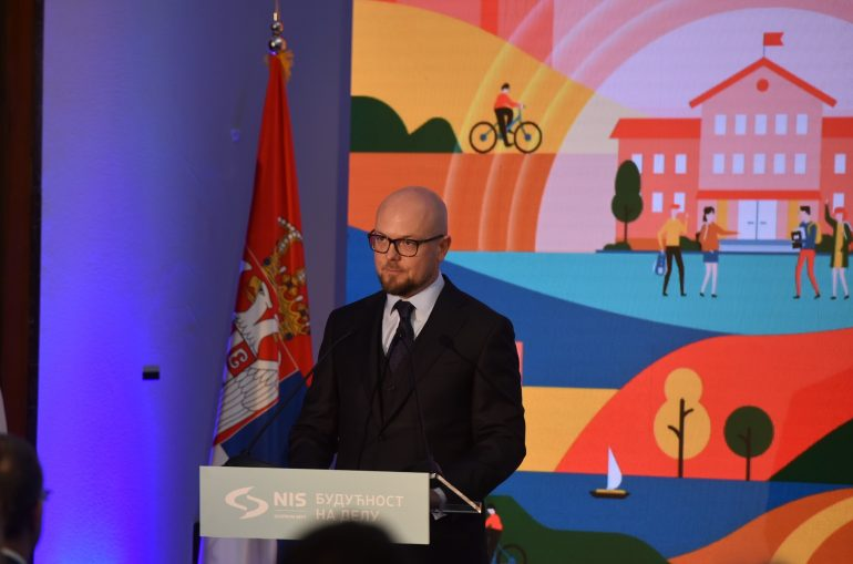 Kiril Tjurdenjev