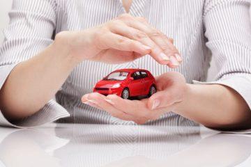 zaštita automobila