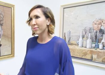 Bogatstvo Jelene Janković