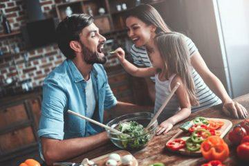 nutricionista savetuje