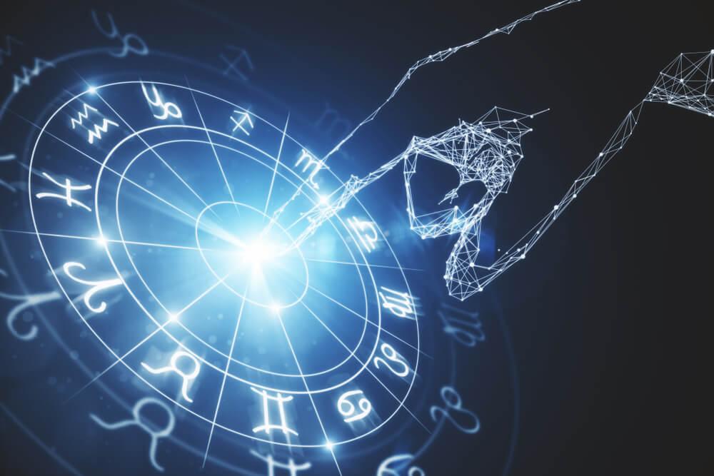 Horoskop za april 2020