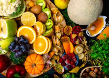 hrana koja jača imunitet Story 1