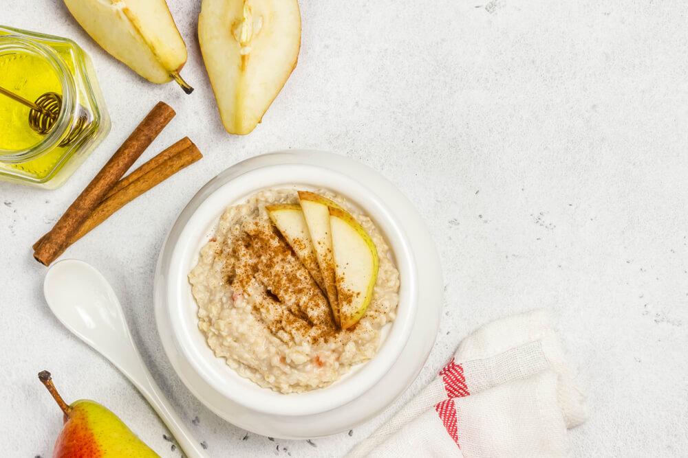 recepti za zdrav doručak Story 2