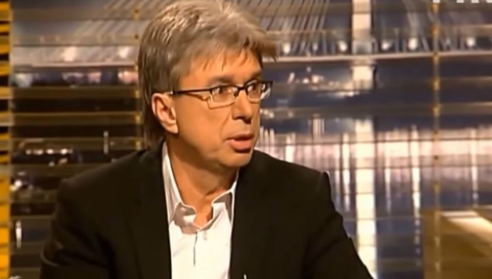 Saša Popović bogatstvo