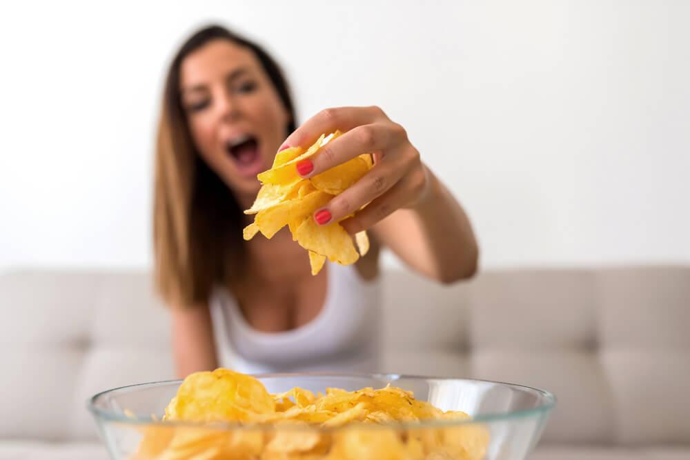 šta jesti u izolaciji story 4
