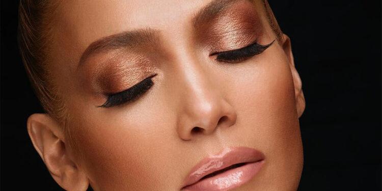beauty saveti dženifer lopez story 1