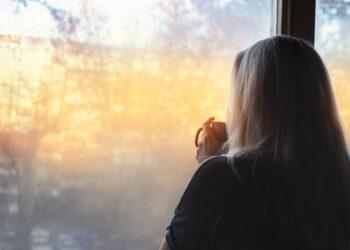 Kako preživeti izolaciju