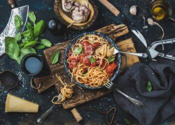 italijanski recepti