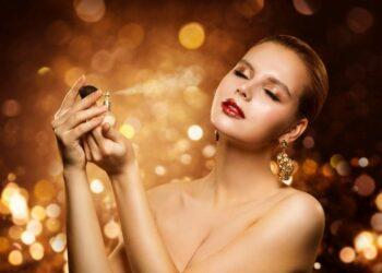 čuvanje parfema