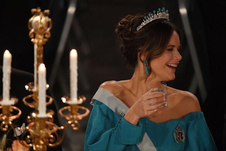 princeza sofija rijaliti zvezda