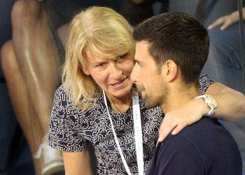Dijana Đoković