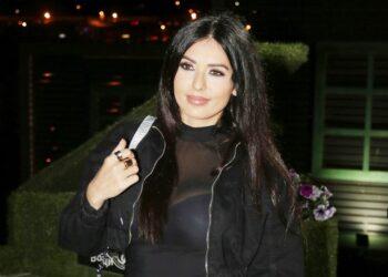 pevačica tanja savić