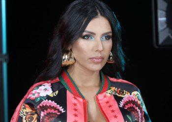 Tanja Savić potpuno promenila imidž