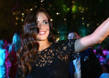 teniserka ana ivanović