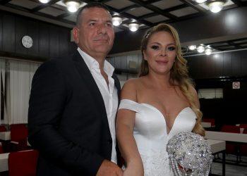 udala se biljana sečivanović
